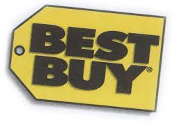 best buy ceo on leadership a comment i made was misconstrued