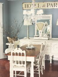 colors to paint a dining room dining room paint colors houzz best