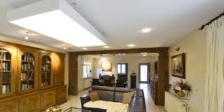 Wohnzimmer W Zburg Angebote Innenausbau Von Gerber Spanndecken U0026 Beleuchtungssyste U2026