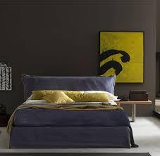 modern furniture u0026 lighting spencer interiors beds and sofabeds