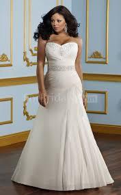 western wedding dresses plus size clothing for large ladies