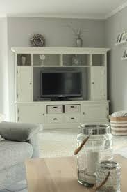 tv schrank design tv schrank car möbel