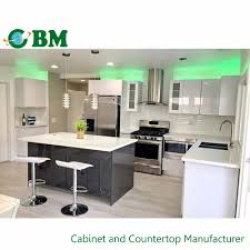 china membrane kitchen cabinets china membrane kitchen cabinets