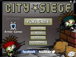 city siege 3 city siege