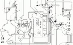 stihl backpack blower parts diagram wiring diagram and fuse box