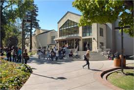 san joaquin valley college online top 13 great value colleges for an online associates in human