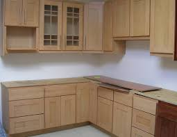 Glass Door Cabinets Kitchen by Sufficient Glass Cabinets Kitchen Tags Kitchen Cabinet With