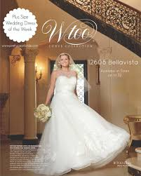 Wedding Dress For Curvy Plus Size Wedding Dress Of The Week The Pretty Pear Bride Plus