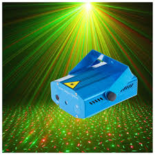 Laser Stage Lighting Outdoor by High Laser Mini Aluminium Led Stage Lamp Pointer Disco Stage