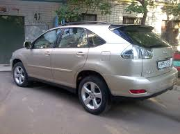lexus rx300 transmission for sale used 2005 lexus rx300 photos 3000cc gasoline automatic for sale