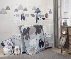 Farm Animals Crib Bedding by Baby Nursery Themes Bedding Collections Babies