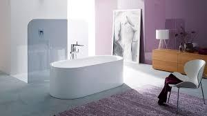 Was Kostet Ein Neues Bad Badrenovierung