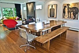 Mango Dining Tables Dining Tables Wooden Modern Mango Wood Dining Table Dining Room