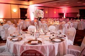 Wedding Decorators Cleveland Ohio Chagrin Falls Wedding Venues Reviews For Venues