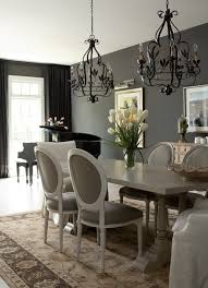 Traditional Dining Room Chandeliers Design Trend Dual Dining Room Chandeliers The Brown Daniel Team