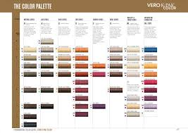 joico hair color chart vero color chart jpg 3508 2483 beauty