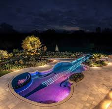Awesome Backyard Pools by Cool Swimming Pool Designs 51 Awesome Backyard Pool Designs Ideas