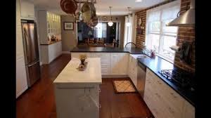 open kitchen plans with island small kitchen ideas kitchen layouts with island small