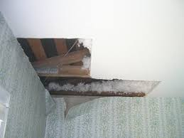 Repair Ceiling Hole by How To Patch Drywall Do It Yourself