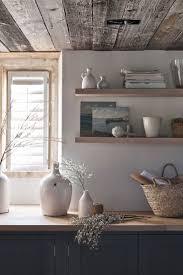 deco nature chic 1127 best images about casa on pinterest villas cottages and