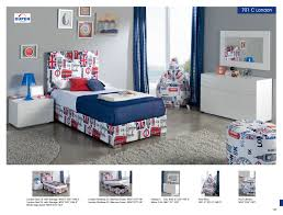 Italian Bedroom Furniture London Wholesale European Furniture Esf Wholesale Furniture