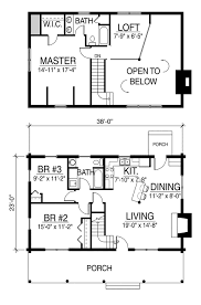 log home and log cabin floor plan details from hochstetler log homes pleasant view log home from hochstetler milling pleasant view floorplan