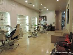 off the market dental practice for sale u2013 los angeles california