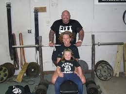 Bench Press 1000 Lbs 800 Pound Bench Press Critical Bench