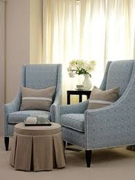 small upholstered bedroom chair small upholstered bedroom chair trend family room photography