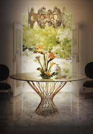 furniture top 10 modern glass dining tables 2 e1460629933313