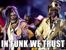 Funk Meme - p funk meme on imgur