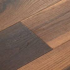 hardwood flooring golden oak hardwood bargains