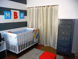 best nursery ideas uk for small rooms u2014 nursery ideas baby