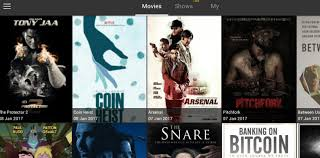 showbox apk file showbox apk 2017 free for android tablets