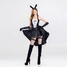 online get cheap rabbit wonderland costume aliexpress com