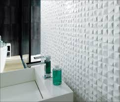 Black Ceramic Floor Tile Architecture Fabulous Porcelanosa Dealers Bathroom Tiles Cheap