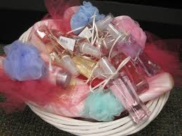 baby shower party favors ideas design your own perfume baby