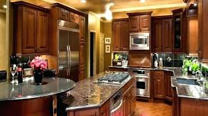 new kitchen getting new kitchen cabinets how much do new kitchen cabinets cost