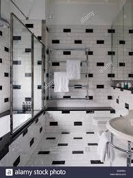 tile design for bathroom 1940 bathroom design 1940 u0027s style bathroom from drummonds with