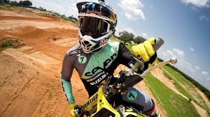 video freestyle motocross blog video see what the riders are saying about this weekend u0027s