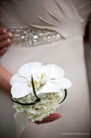wedding flowers raleigh nc wedding flowers reception flowers wedding cake flowers