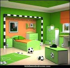 softball bedroom ideas softball decor for bedroom softball bedroom ideas photo 2 softball