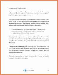 6 hr notice format notice letter
