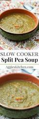 3859 best cozy winter recipes images on pinterest food soup
