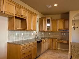 discount kitchen cabinets nj used kitchen cabinets nj cabinet backsplash