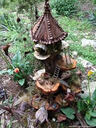 faery houses we have discovered fairy houses in our local
