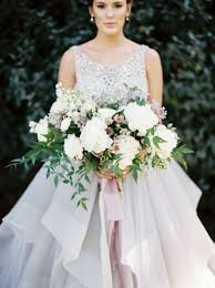 Garden Wedding Ideas Enchanted Garden Wedding Ideas In Opal And Lavender Hey Wedding