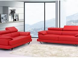 Leather Pillows For Sofa by Pillows Black Leather Reclining Couch Wonderful Wonderful
