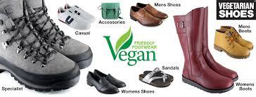 womens vegan boots uk vegetarian shoes shopping retail brighton 766 reviews