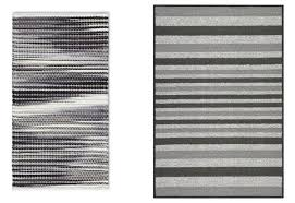 target black friday 2017 store line sale 30 off accent u0026 area rugs as low as 6 64 at target